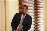Gideon Obi, Bennett Realty Solutions
