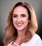 Miriam Corella Pepper, JohnHart Real Estate