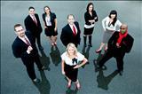 RMG, Reed Moore Group - Keller Williams Alaska Group