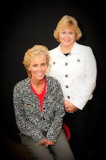 Terry L. Sturm & Melanie Turner, Keller Williams