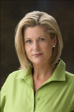 Catherine Clock, Keller Williams