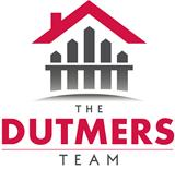 The Dutmers Team