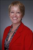 Peggy Evans