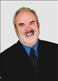 Brian Leavitt, Northstone Real Estate Inc