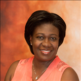 Dorette Oppong-Takyi, Keller Williams Realty East Valley