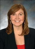 Lynn M. Dufrechou