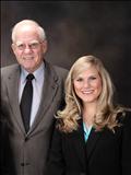 Bobby Dean And Kimberly Thomas, Berkshire Hathaway HomeServices Showcase Propertie