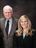 Bobby Dean And Kimberly Thomas, Berkshire Hathaway HomeServices Showcase Propertie