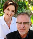 Robin Lee & Michael Fletcher  profile photo
