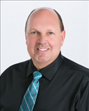 John Beltramea, EXIT Eastern Iowa Real Estate