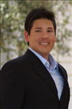 David Hernandez, John Aaroe Group – Downtown