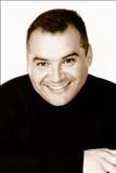 Viktor Manrique