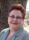 Linda C. Moore