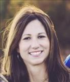 Julie Corrigan, BT Homes Group / Keller Williams