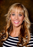 Mandi Lee, Coldwell Banker Residential Brokerage