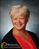 Sharon Costabile, MBA