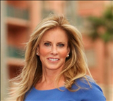 Polly Schiff, Coldwell Banker Residential Real Estate