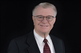 George Hall, MDRET w/ Keller Williams Flagship of MD