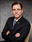 Wade Covington