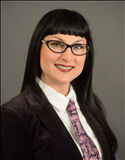 Robyn Schmitt, Harlow Realtors
