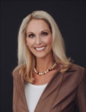 Susie Gillum, Coldwell Banker Residential Real Estate