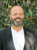 Jimmy Banyas, The Sandlapper Group- AgentOwned Realty