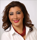 Izabell Manukyan, JohnHart Real Estate