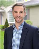 Matthew Guidarelli, Licensed Real Estate Associate Broker