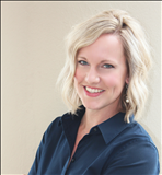 Brittany Stockstill, Windermere Coeur d'Alene Realty, Inc.