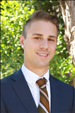 Justin Tyskewicz, EXIT Realty Horizons - Las Cruces
