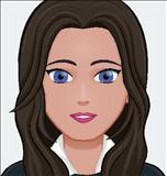 Tina Barnett, Vision Realty Partners LLC