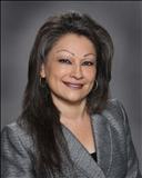 Lisa Escobar, Coldwell Banker Hallmark Realty