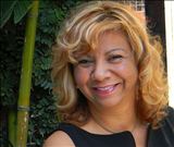 Judith Hernandez, Coldwell Banker Hallmark Realty