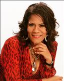 Kimberly Clark , Worth Clark Realty