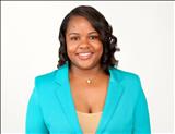Myisha Murchison