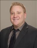 Matt Williquette, Resource One Realty, LLC