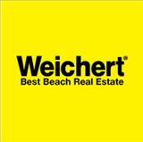 Weichert,Realtors - Best Beach, Weichert Realtors-Best Beach Real Estate
