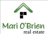 Mari O'Brien Real Estate, Mari O'Brien Real Estate, Inc