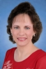Darlene Krupala, Keller Williams