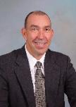 Kevin Della Bianca, Keller Williams Realty Connecticut