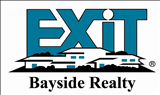 EXIT BAYSIDE REALTY, EXIT Bayside Realty