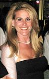Paula Puskas, Wilkinson & Associates