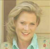 Betsy Talermo