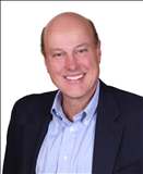 David Harmuth, Coldwell Banker Residential Brokerage
