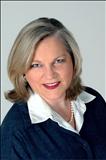 Melanie Dobbs