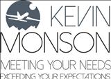 Kevin Monson