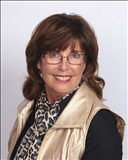 Brenda Bent, Coldwell Banker Residential Brokerage