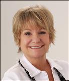 Rhoda King, Gary Mann Real Estate & Team Up Real Estate