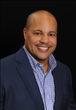 Kevin McCullough, Worth Clark Realty