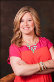Tanya Tyson, ROUSSEL REAL ESTATE